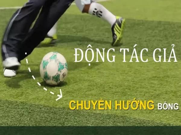 6-cach-lua-bong-don-gian-hieu-qua-ma-rat-de-thuc-hien