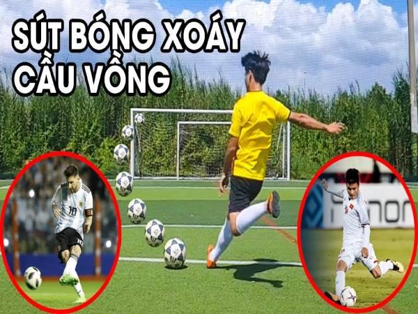 huong-dan-cach-da-bong-xoay-dinh-cao-dung-ky-thuat-de-hieu
