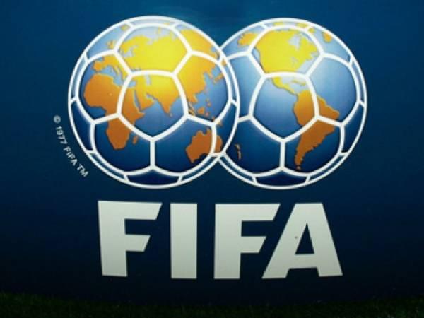 FiFa là gì? Vai trò và trách nhiệm của FiFa đối với bóng đá