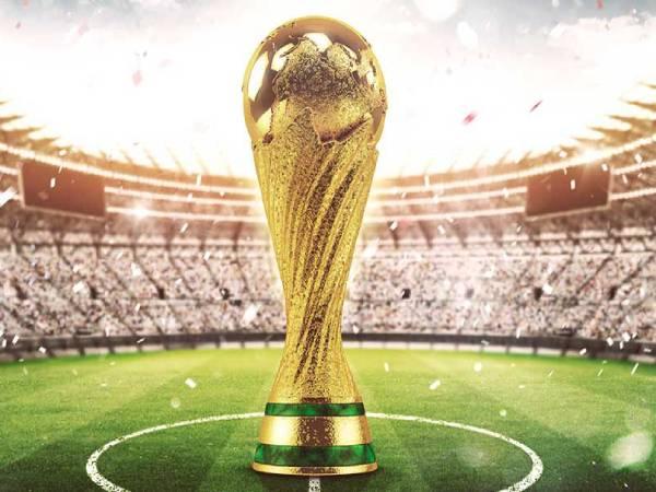 world-cup-la-gi-nhung-thong-tin-thu-vi-nhat-ve-world-cup-1