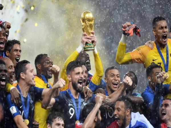 world-cup-la-gi-nhung-thong-tin-thu-vi-nhat-ve-world-cup
