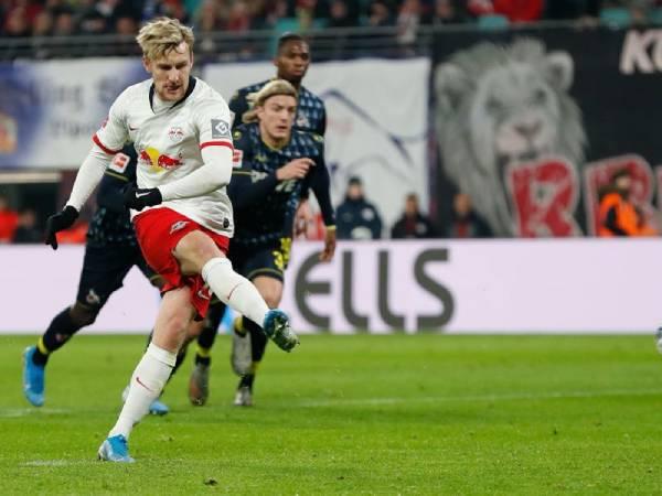 Nhận định kèo RB Leipzig vs Koln, 23h30 ngày 20/4