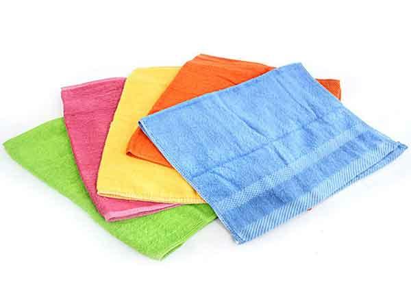 Mơ thấy khăn mặt đánh con gì trúng lớn và đem lại nhiều may mắn?