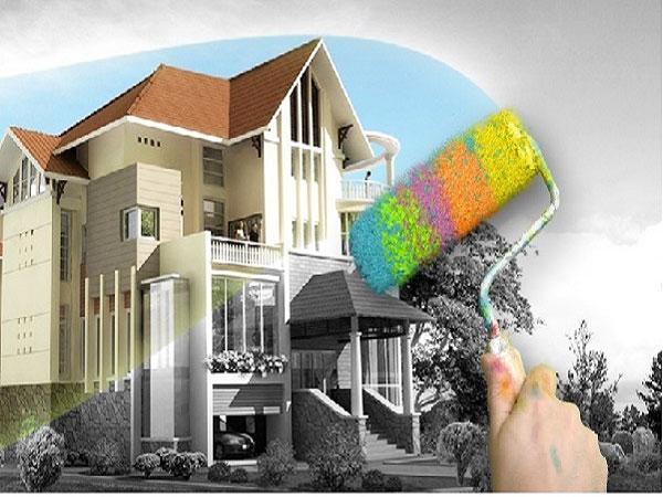 Mơ thấy làm nhà là điềm báo lành hay dữ?