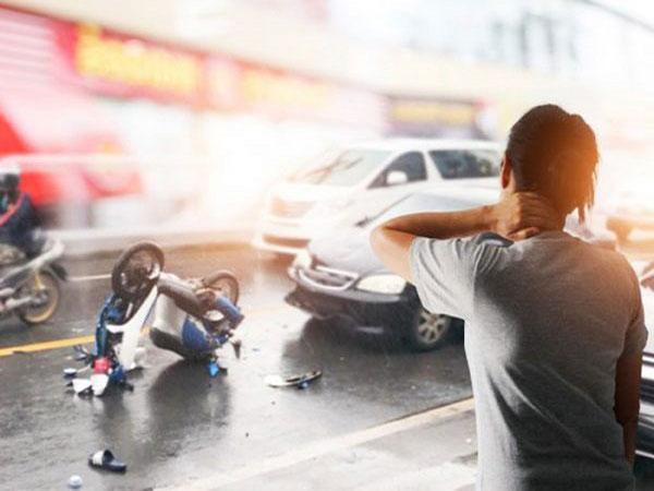 Nằm mơ thấy tai nạn giao thông đánh con gì?
