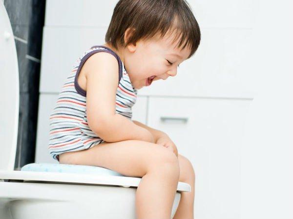 Mơ thấy đi vệ sinh đánh con gì may mắn?