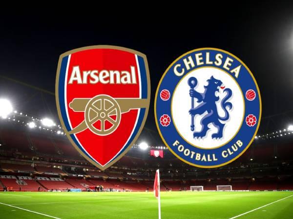Nhận định kèo Arsenal vs Chelsea, 2h15 ngày 13/5