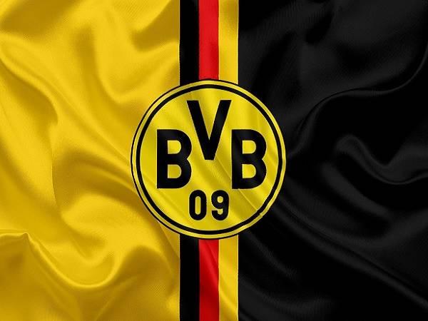 Câu lạc bộ bóng đá Borussia Dortmund – Lịch sử, thành tích của CLB