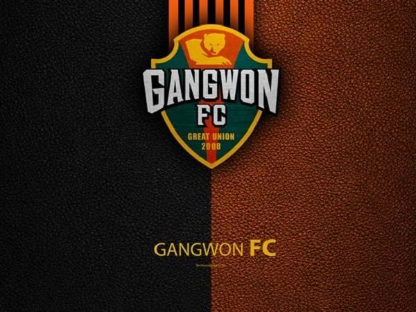 Câu lạc bộ bóng đá Gangwon FC – Lịch sử, thành tích của CLB