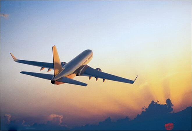 Mơ thấy máy bay đánh con gì trúng lớn và đem lại nhiều tài lộc?