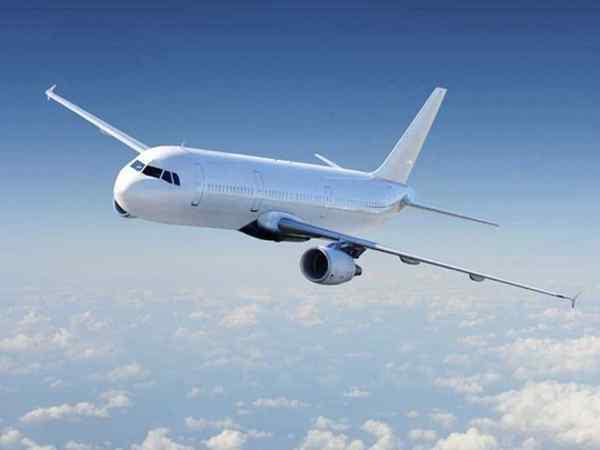 Nằm mơ thấy máy bay là điềm báo gì?