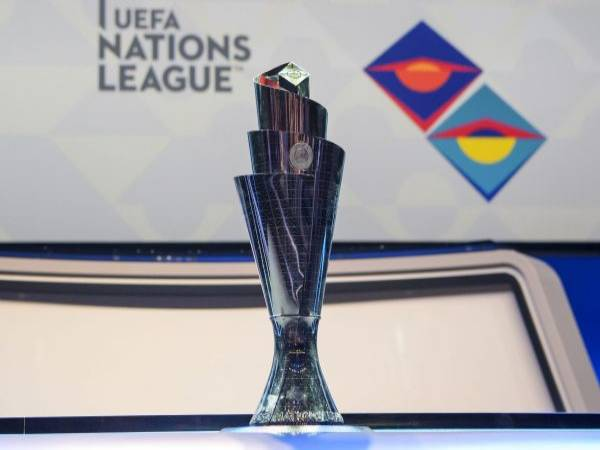 UEFA Nations League là gì? Lịch sử và thể thức thi đấu