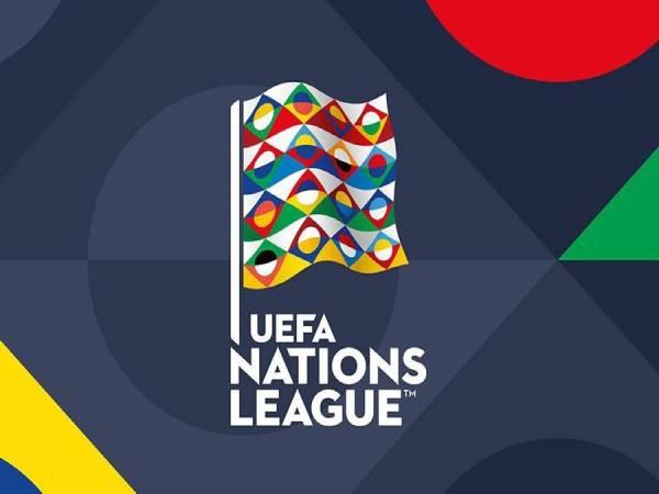 UEFA Nations League là gì?