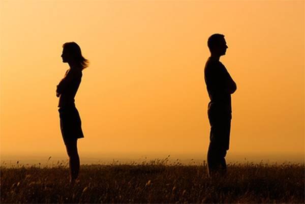 Giải mã giấc mơ thấy chồng cũ là điềm báo gì? Đánh số mấy