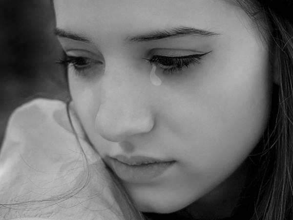 Mơ thấy khóc là dự cảm tốt hay xấu? Đánh ngay con gì?