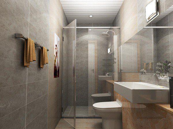 Nằm mơ thấy nhà vệ sinh có những ý nghĩa gì đặc biệt