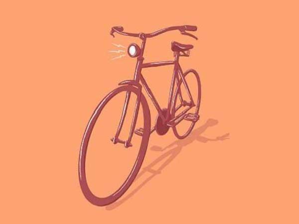 Nằm mơ thấy xe đạp có điềm báo gì, đánh con gì ăn chắc