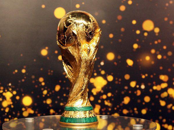 Danh sách các giải bóng đá nổi tiếng thế giới, hấp dẫn nhất