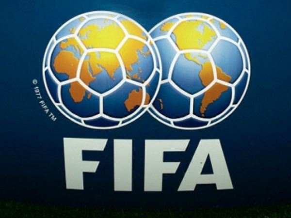 FIFA là gì? Vai trò và trách nhiệm của Liên đoàn Bóng đá Quốc tế FIFA