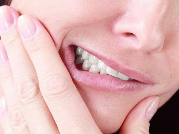 Nằm mơ thấy răng có ý nghĩa gì điềm báo tốt hay xấu