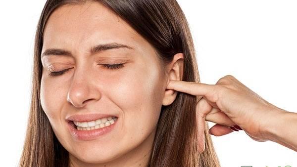 Giấc mơ thấy ngứa tai trái phải là điềm báo gì? Đánh số mấy