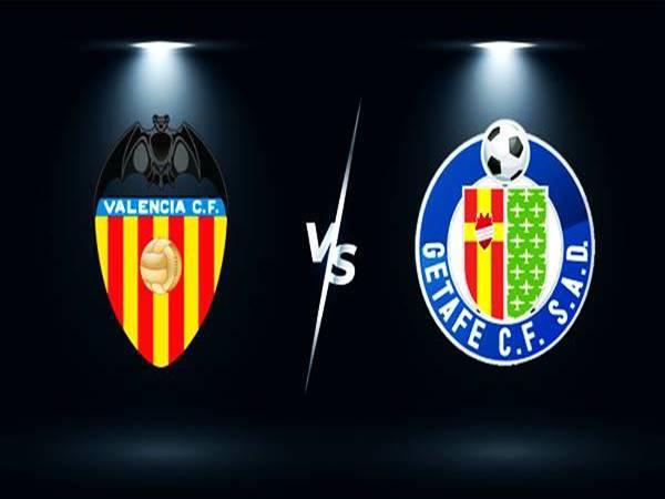 Nhận định Valencia vs Getafe, 02h00 ngày 14/8 La Liga