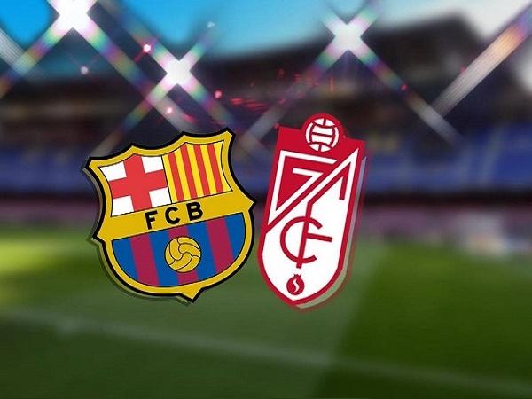 Nhận định kèo Barcelona vs Granada – 02h00 21/09, VĐQG Tây Ban Nha